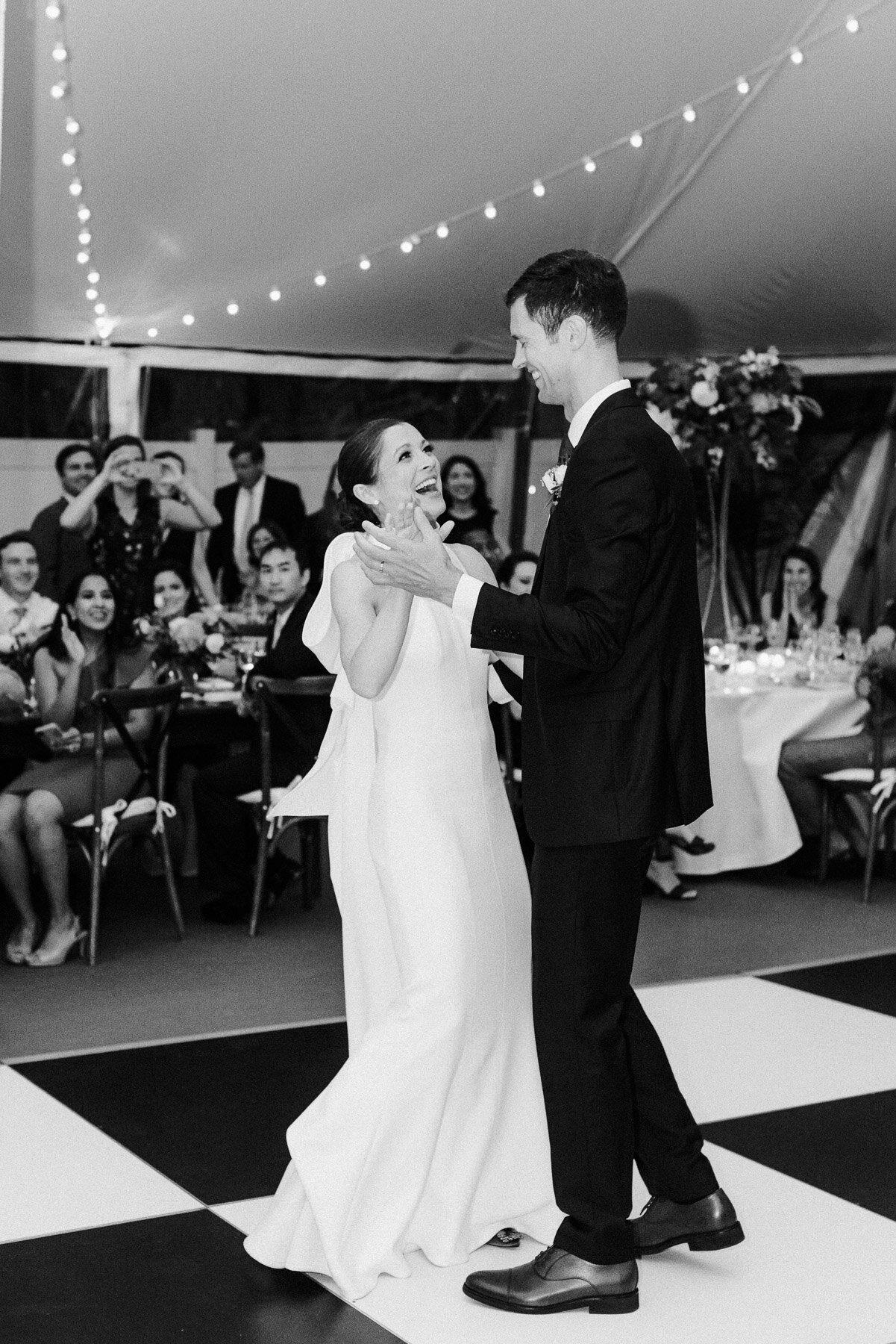 Adelphi Saratoga Wedding by Michelle Lange Photography-55.jpg