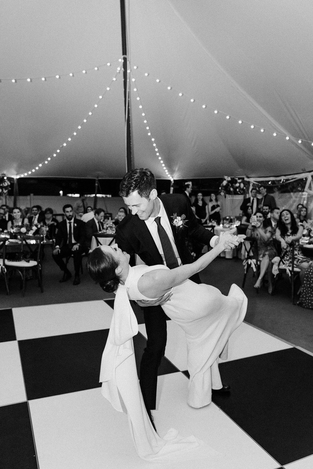Adelphi Saratoga Wedding by Michelle Lange Photography-56.jpg