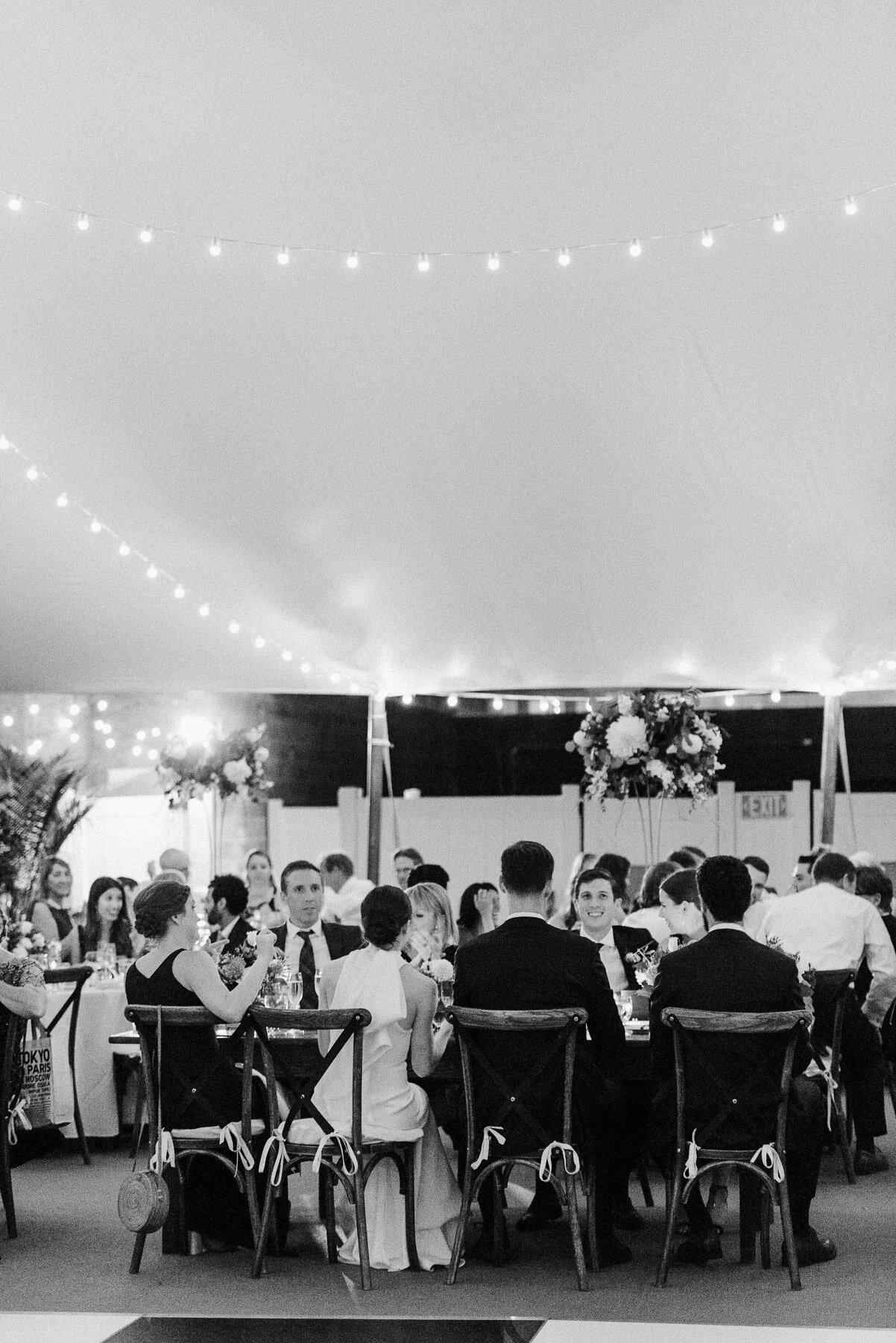 Adelphi Saratoga Wedding by Michelle Lange Photography-57.jpg