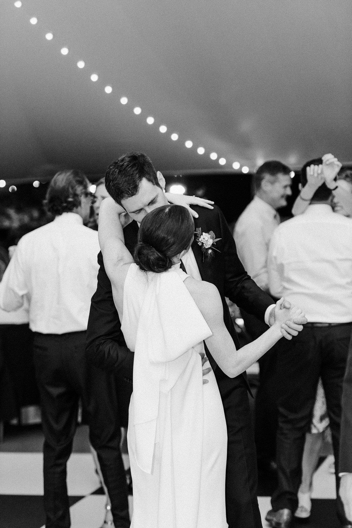 Adelphi Saratoga Wedding by Michelle Lange Photography-58.jpg