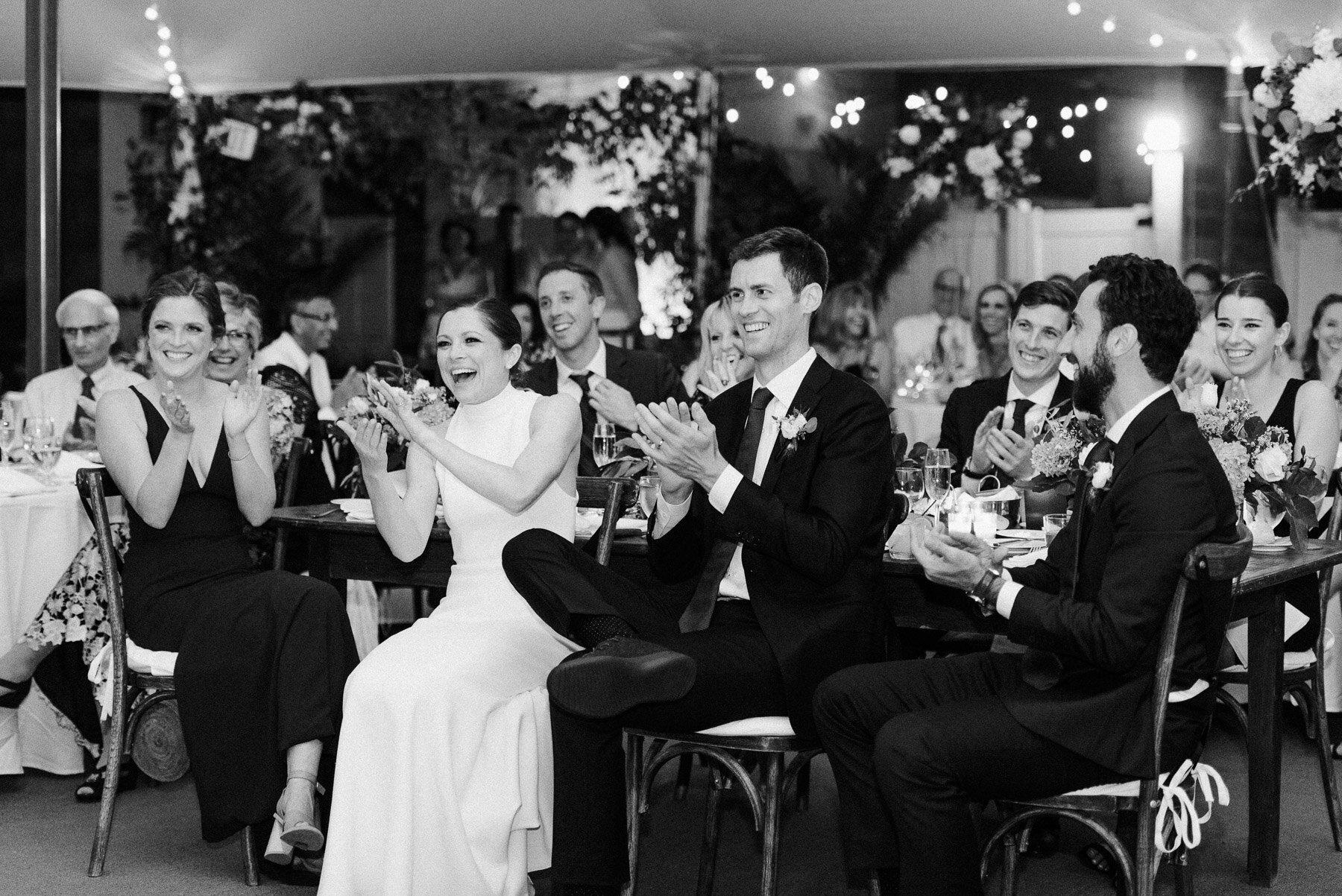 Adelphi Saratoga Wedding by Michelle Lange Photography-59.jpg