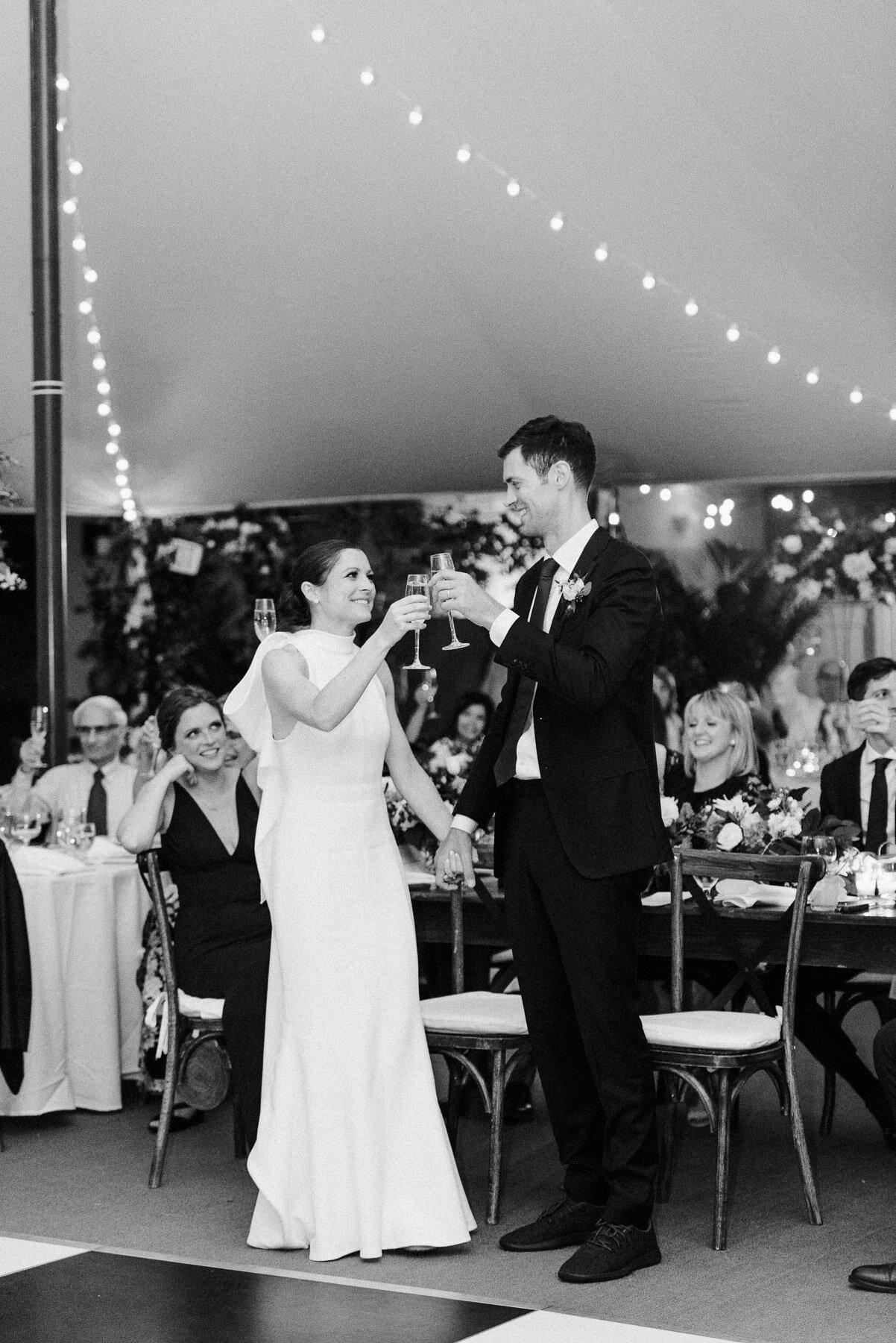 Adelphi Saratoga Wedding by Michelle Lange Photography-60.jpg