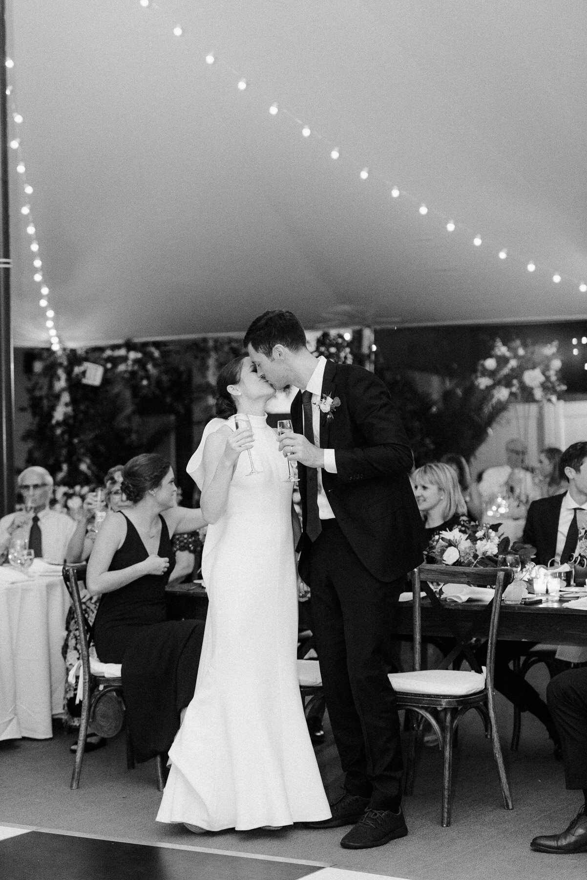 Adelphi Saratoga Wedding by Michelle Lange Photography-61.jpg