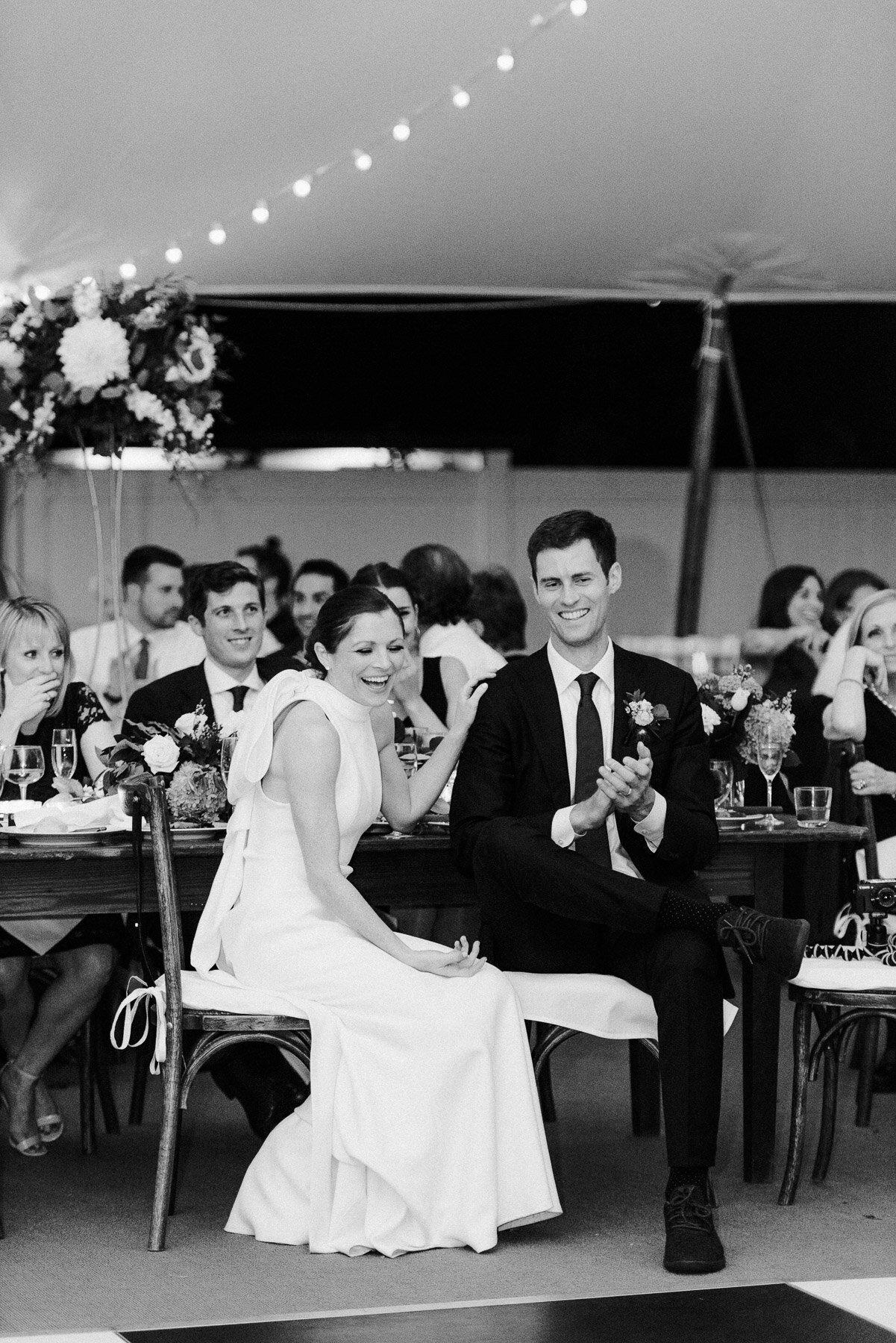 Adelphi Saratoga Wedding by Michelle Lange Photography-62.jpg