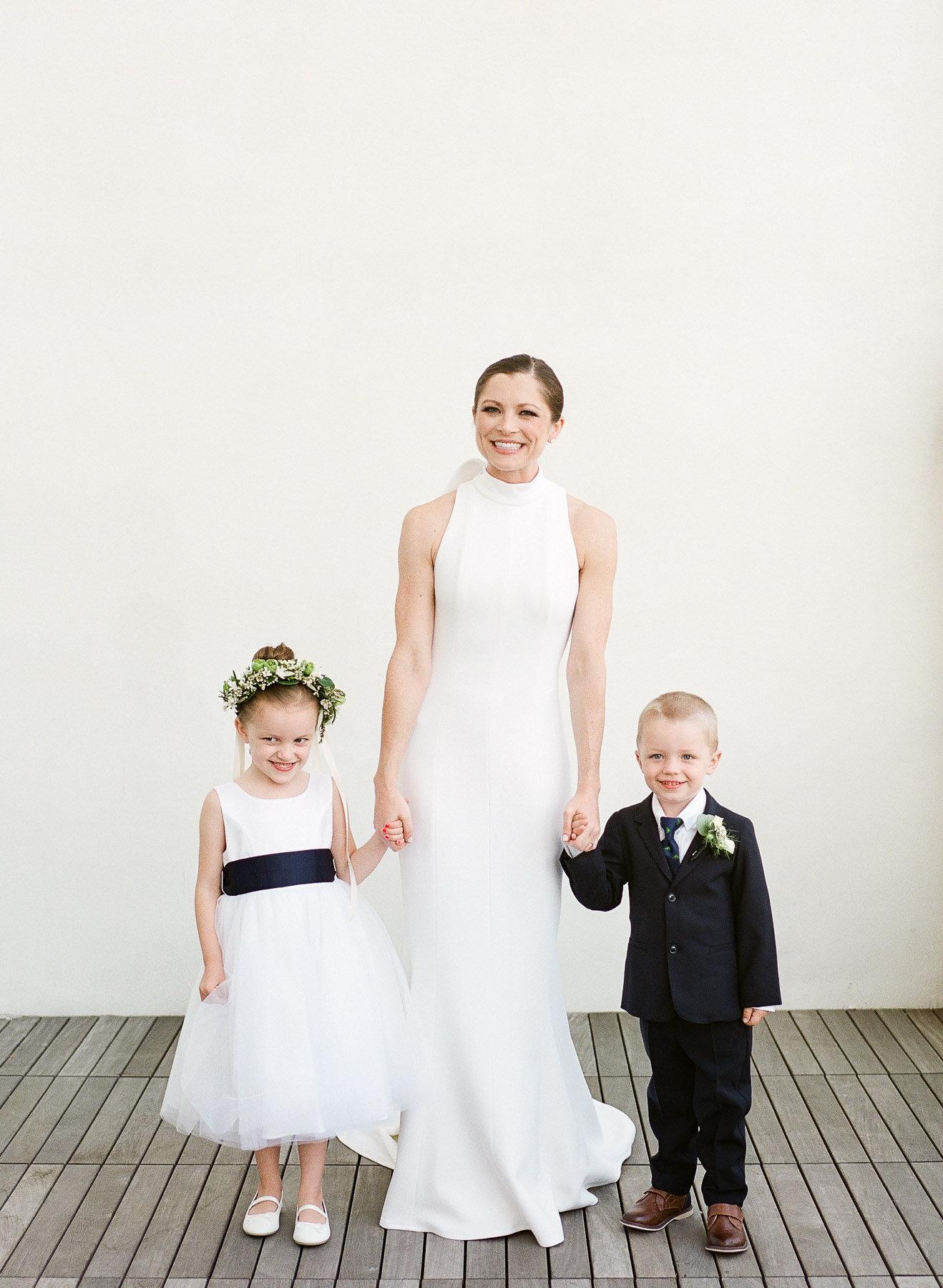 Adelphi Saratoga Wedding by Michelle Lange Photography-64.jpg