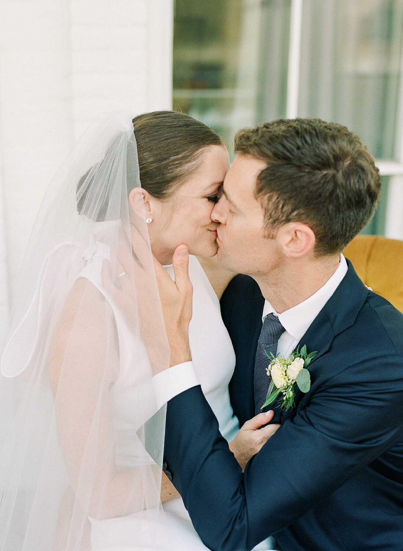 Adelphi Saratoga Wedding by Michelle Lange Photography-63.jpg