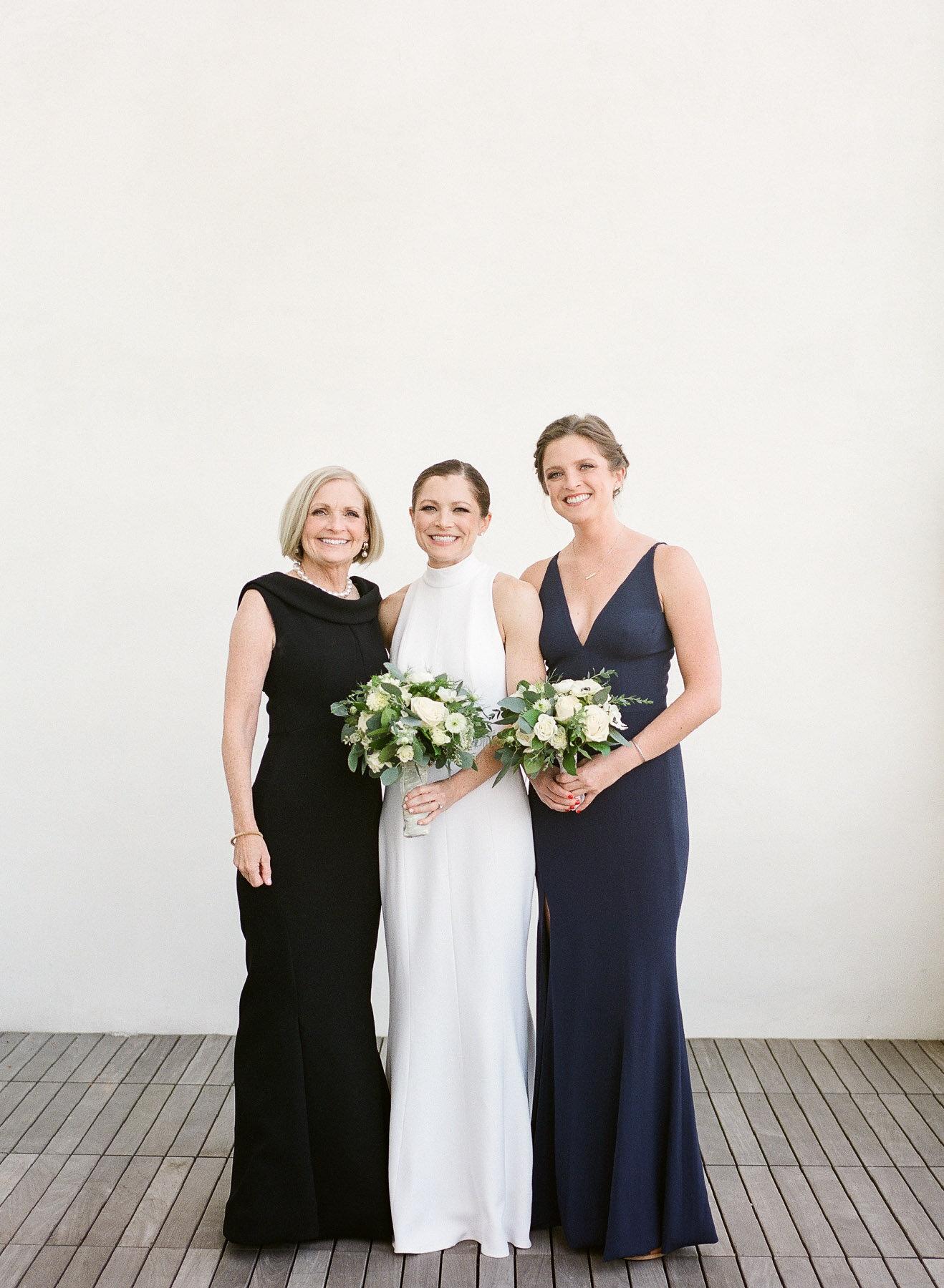 Adelphi Saratoga Wedding by Michelle Lange Photography-65.jpg