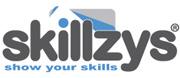 Skillzys.jpg