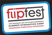FlipFest.jpg