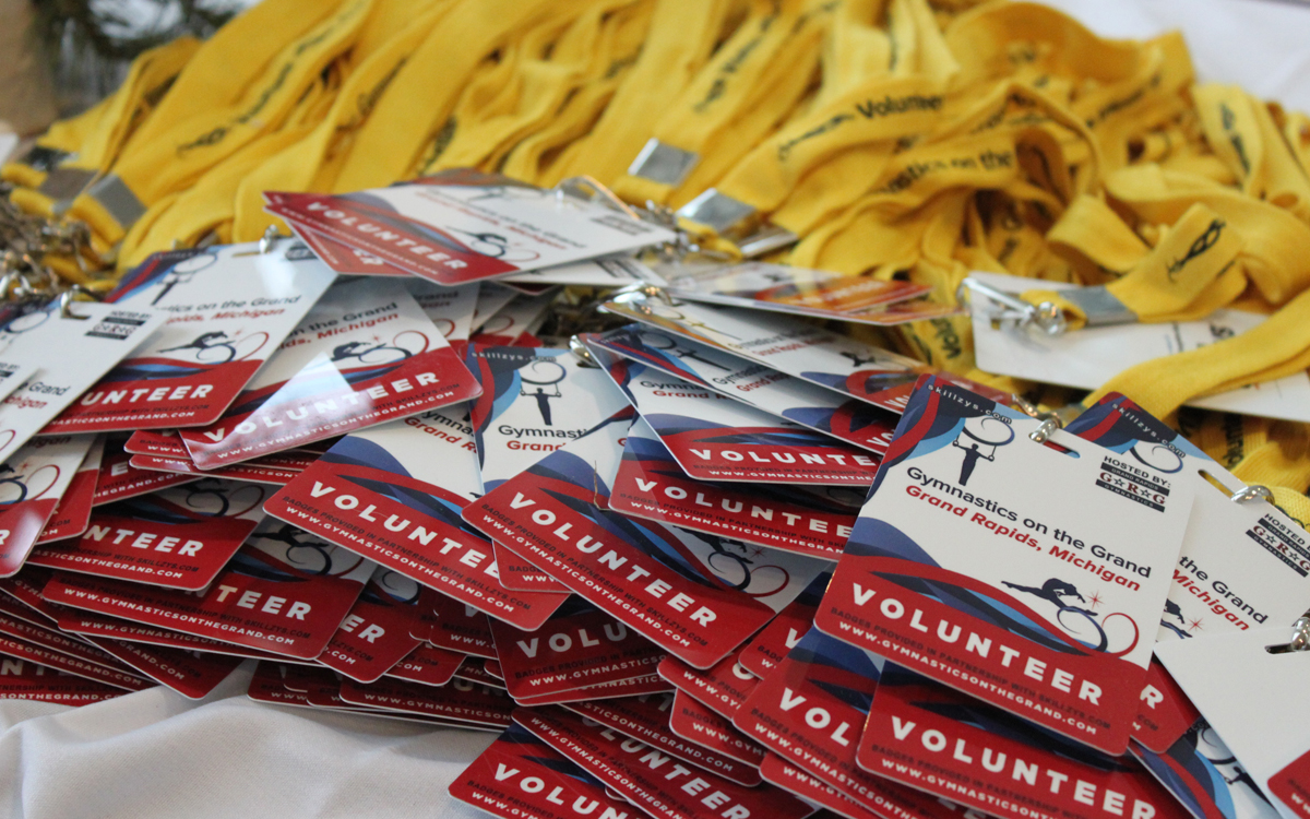 VolunteerBadges.jpg