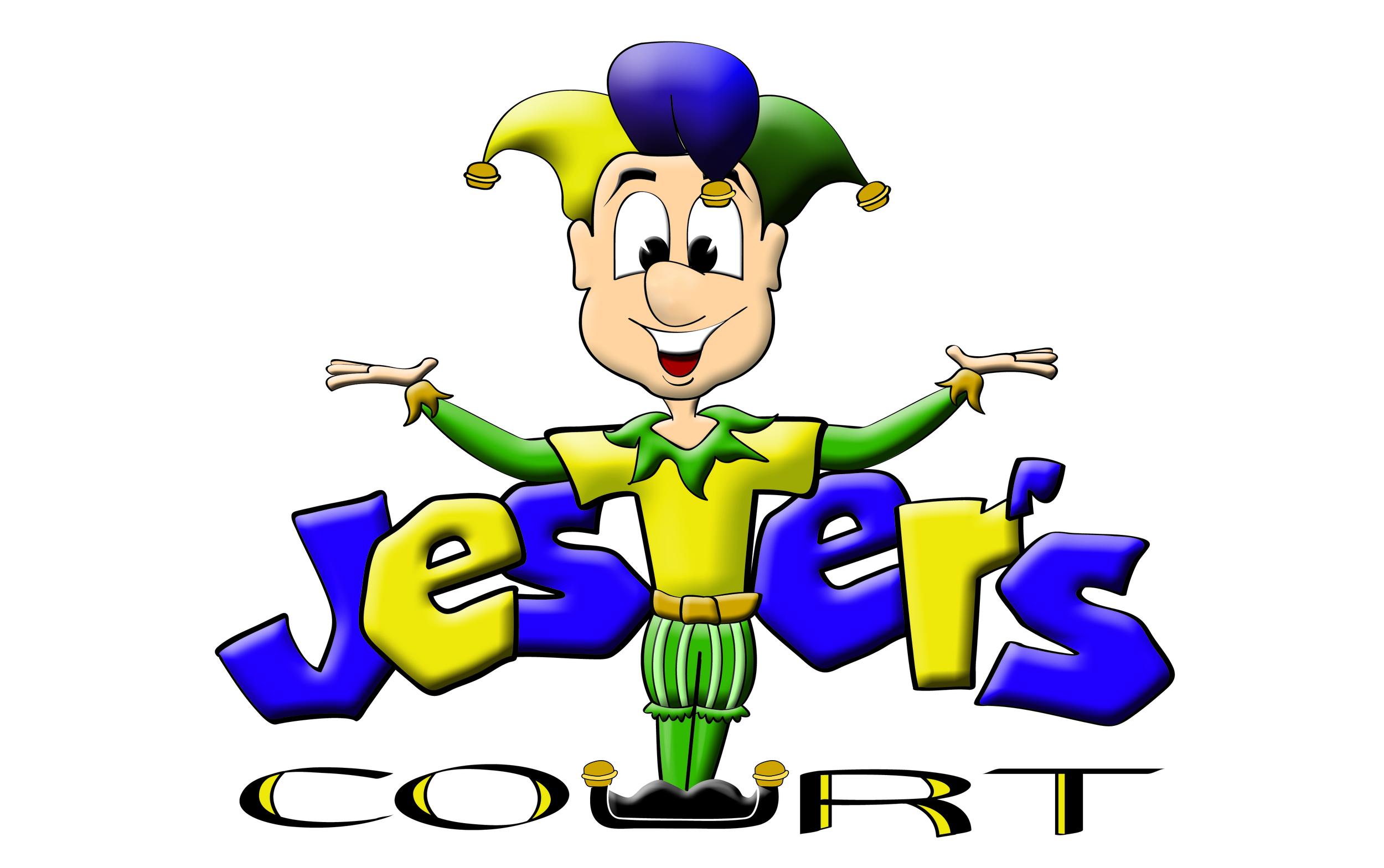 Jester3d full logo.jpg