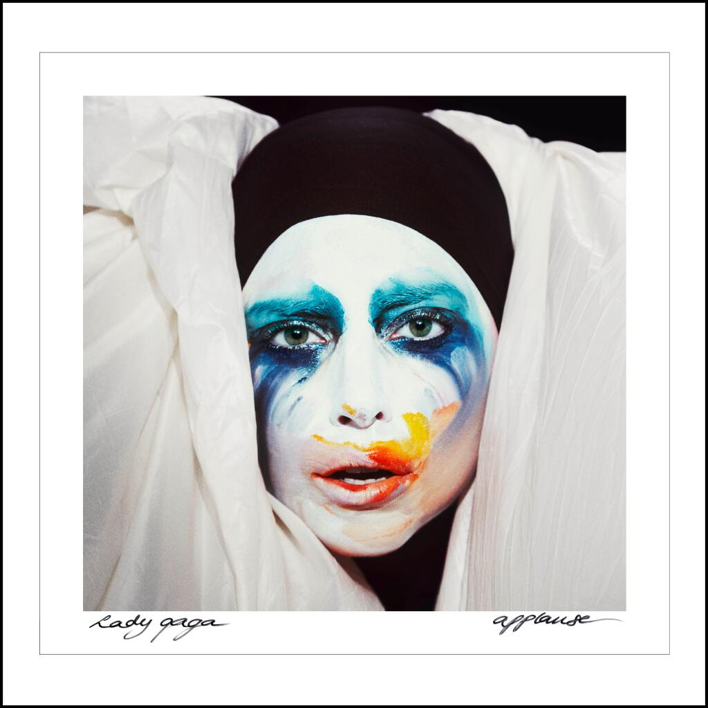lady-gaga-applause.jpg