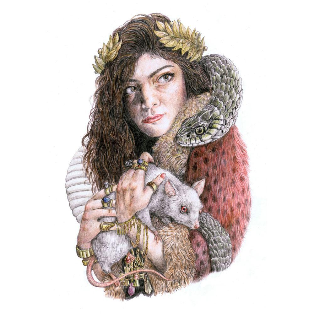 Lorde-The-Love-Club.jpg
