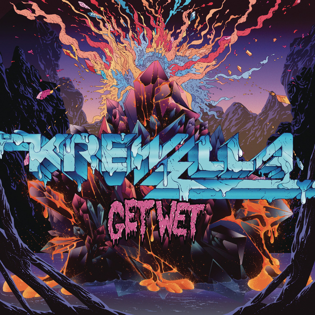 Get Wet - Krewella.png