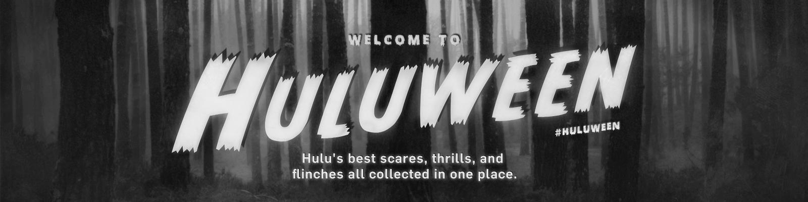 Photo courtesy of Hulu.