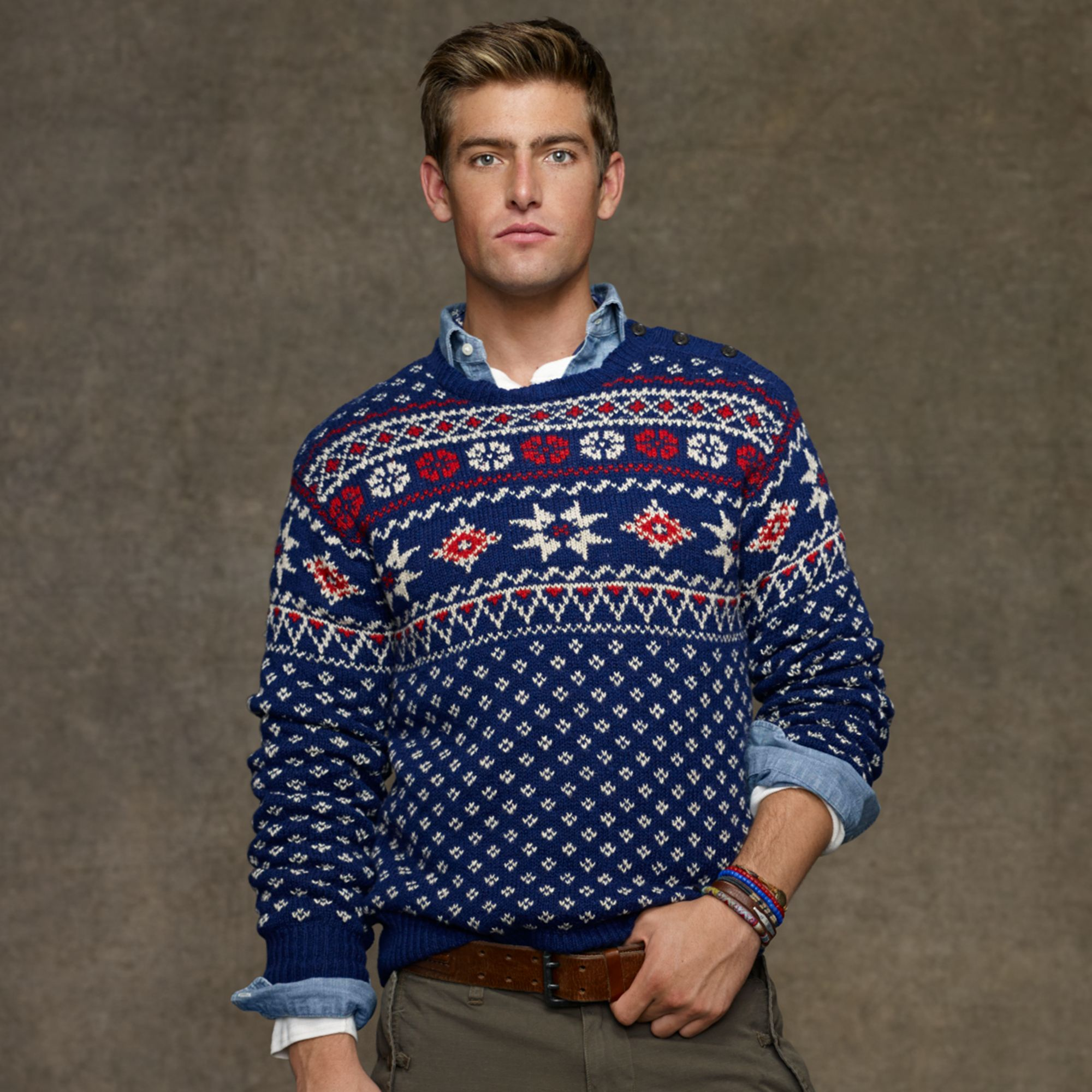 Crewneck Sweater.jpg