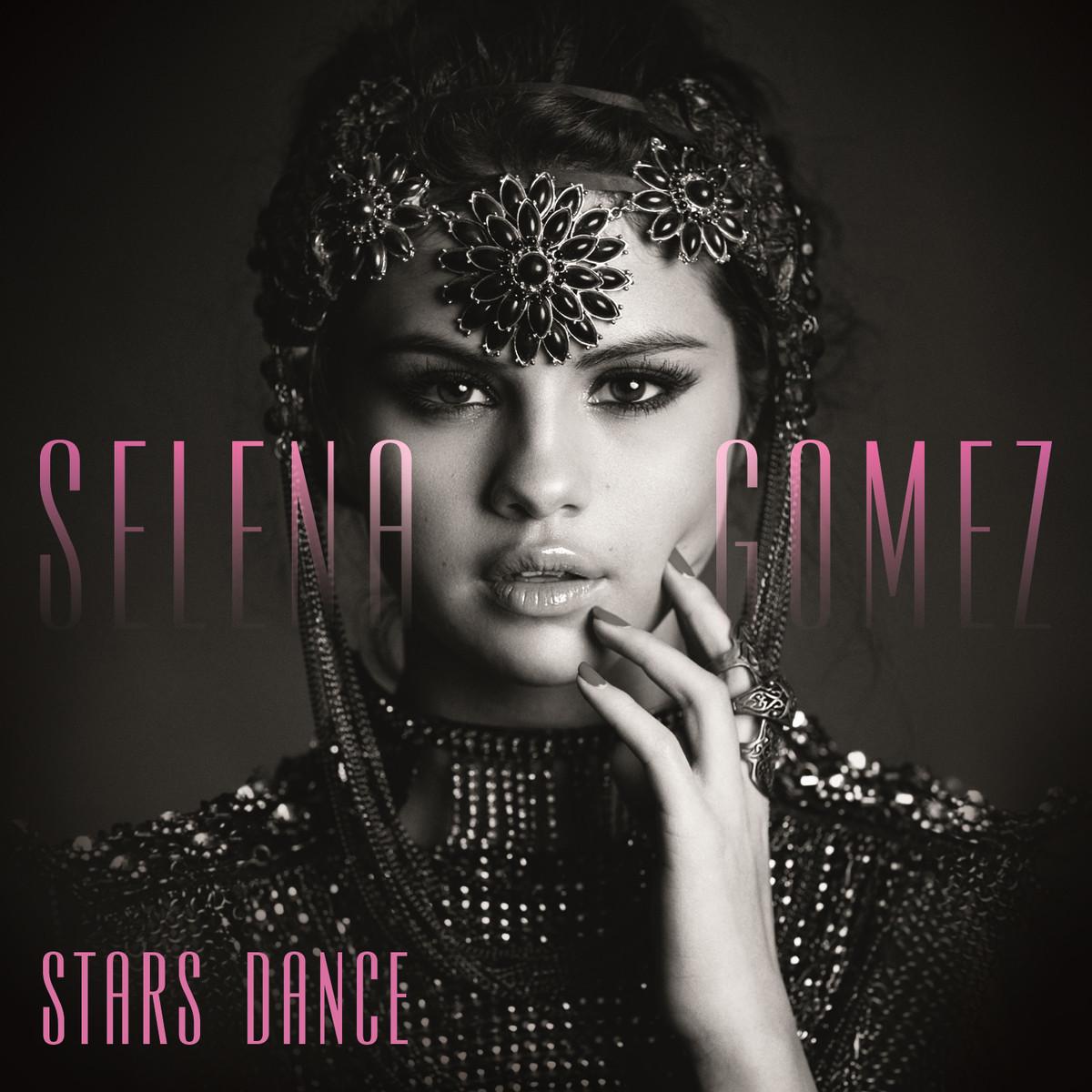 Stars Dance - Selena Gomez.jpg