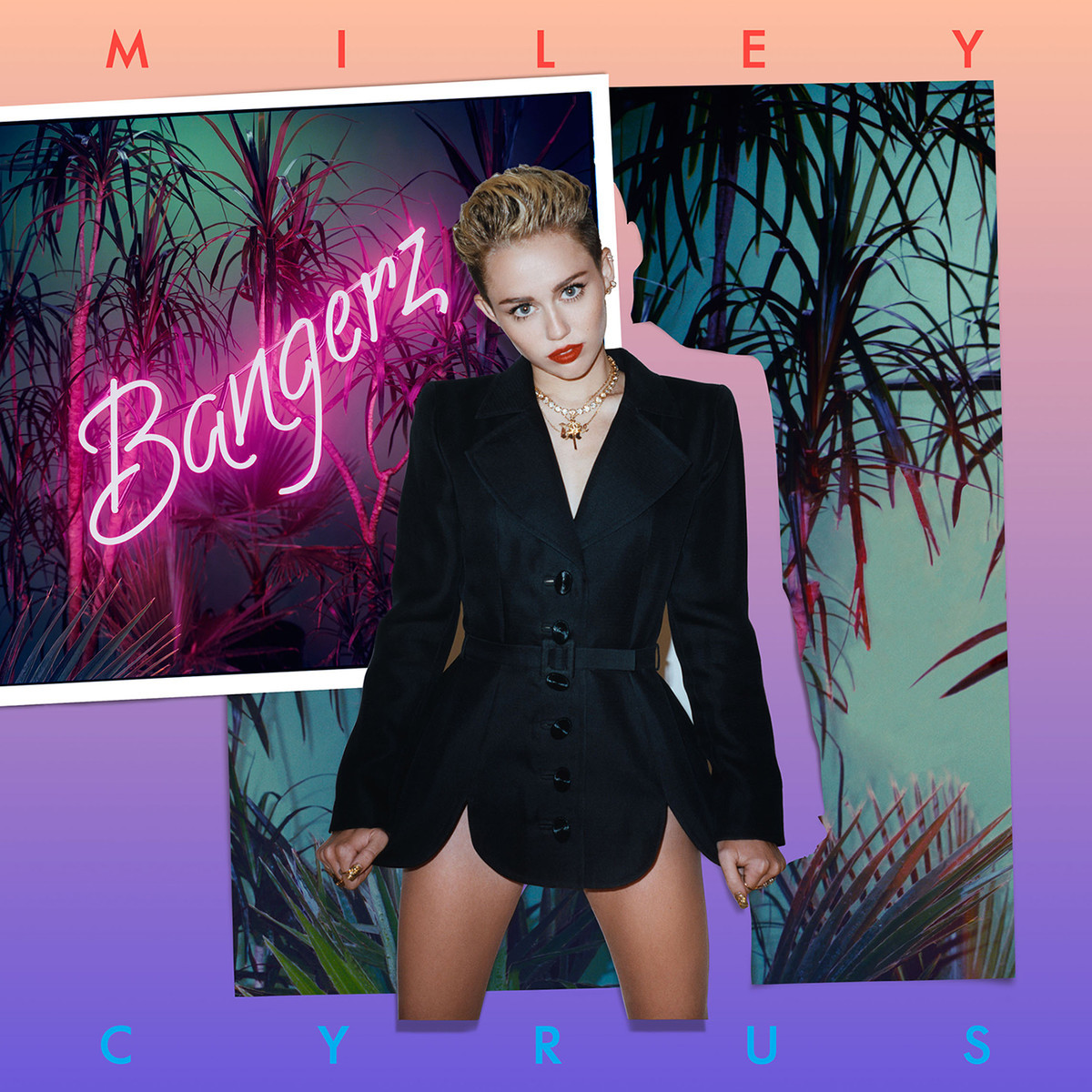 Bangerz Miley Cyrus.jpg