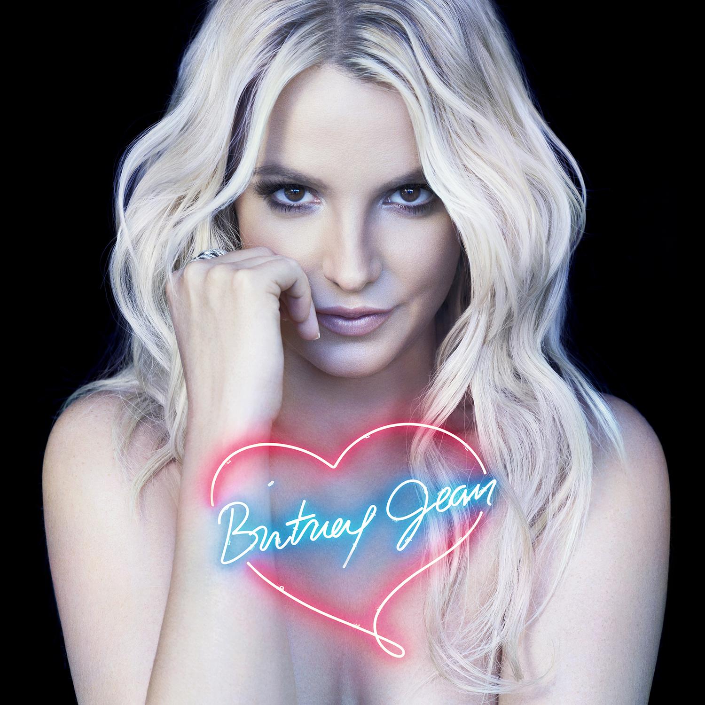 Britney Jean - Britney.jpg