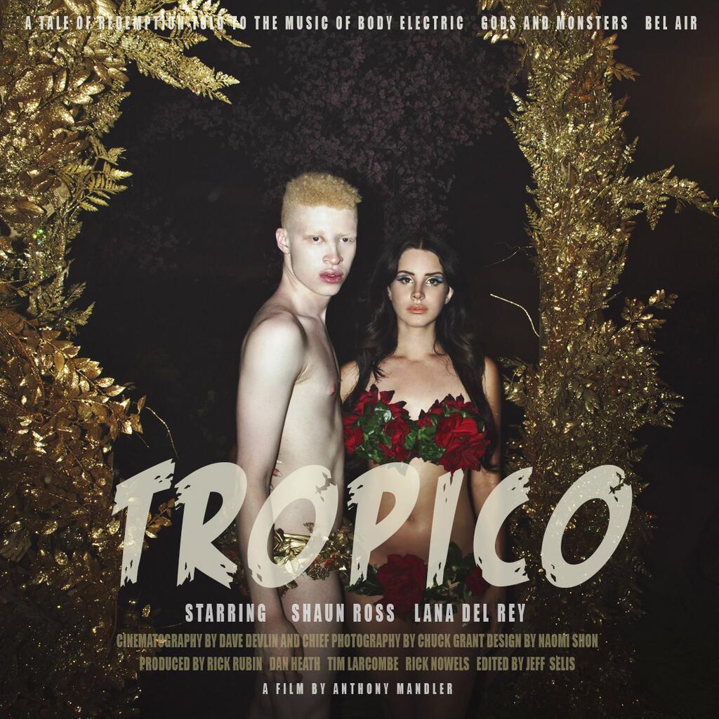 Lana-Del-Rey-Tropico.jpg
