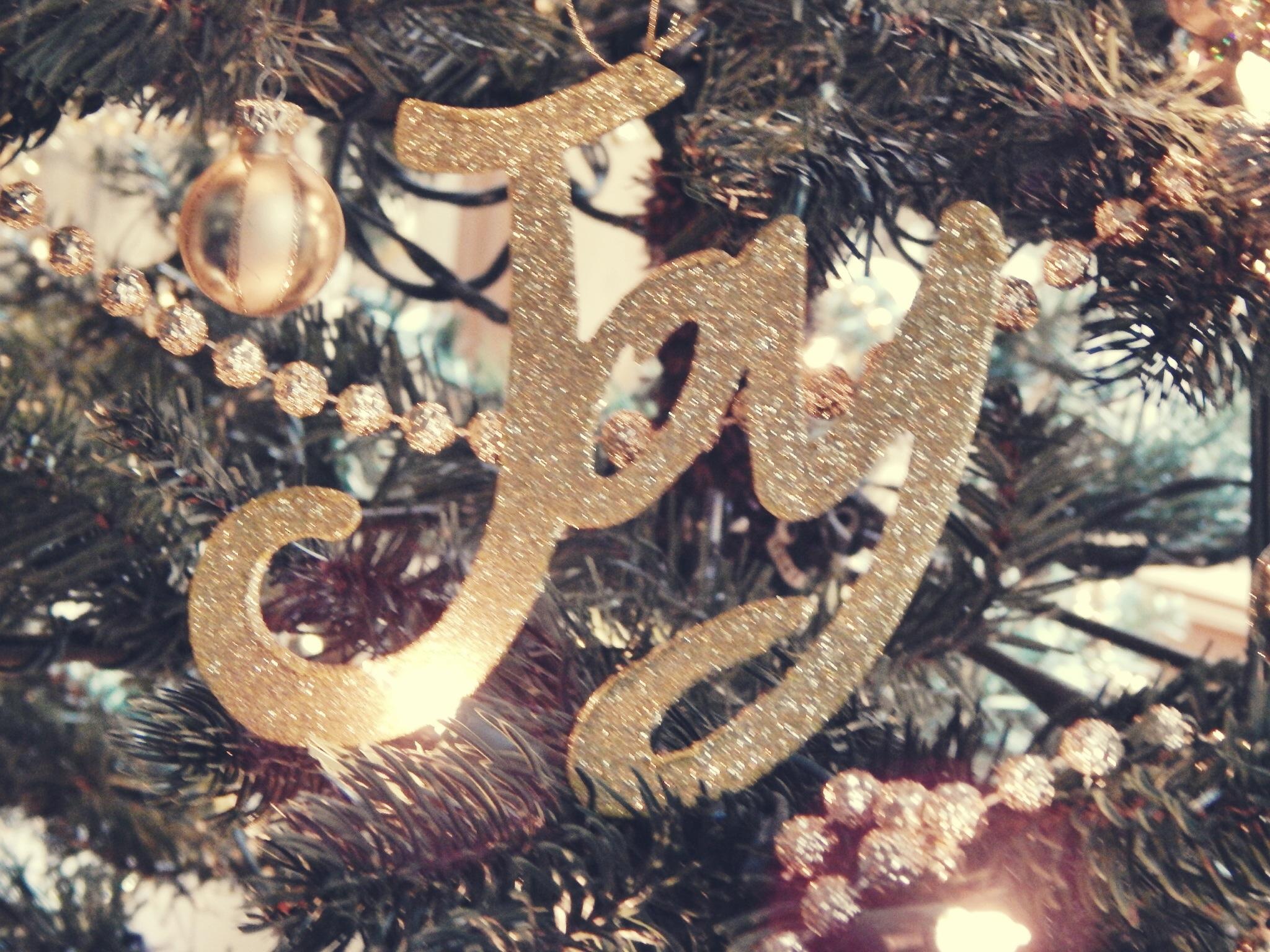 CHRISTMASBEHERE 062.JPG