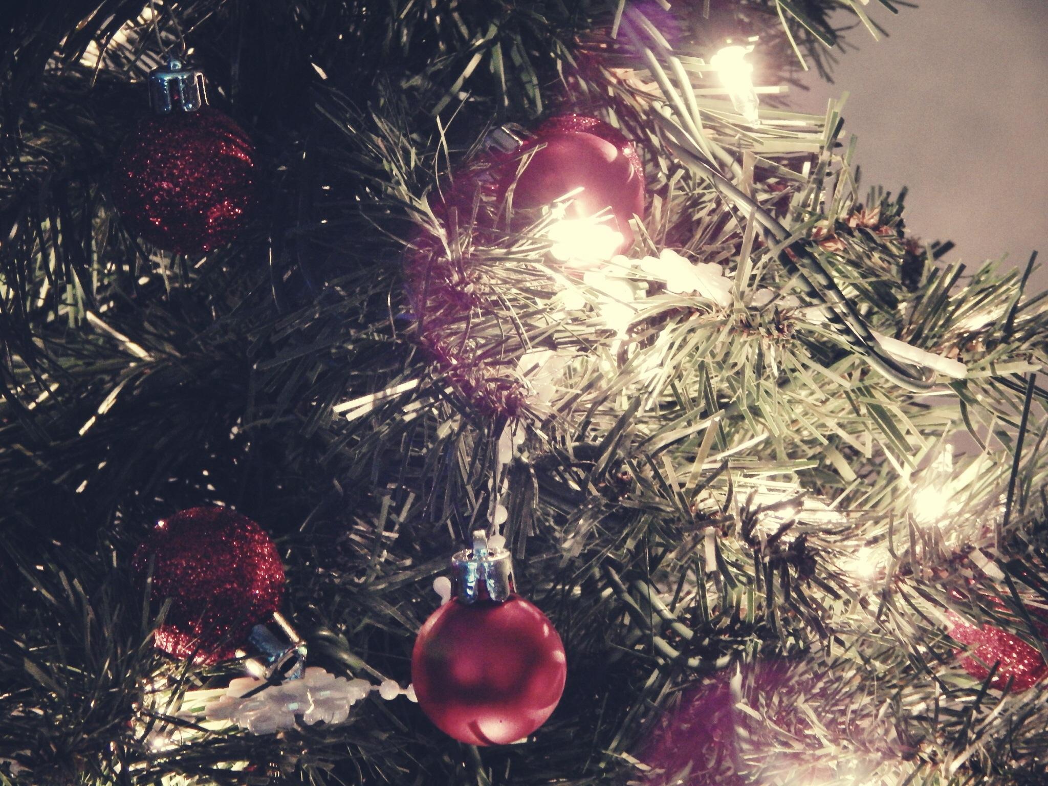 CHRISTMASBEHERE 061.JPG