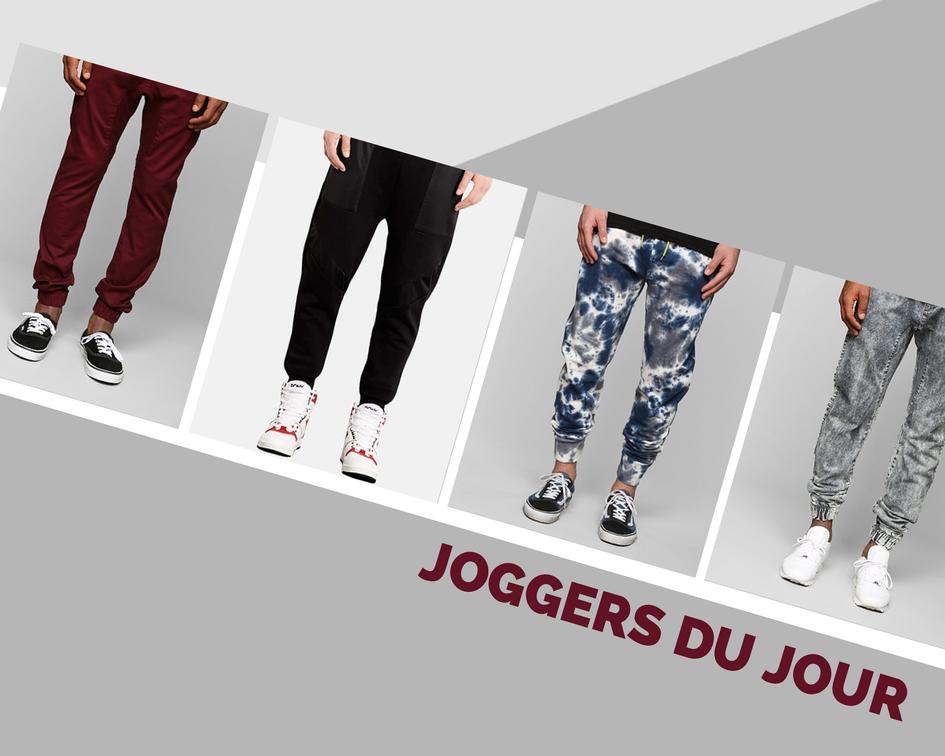 joggersdujour.png