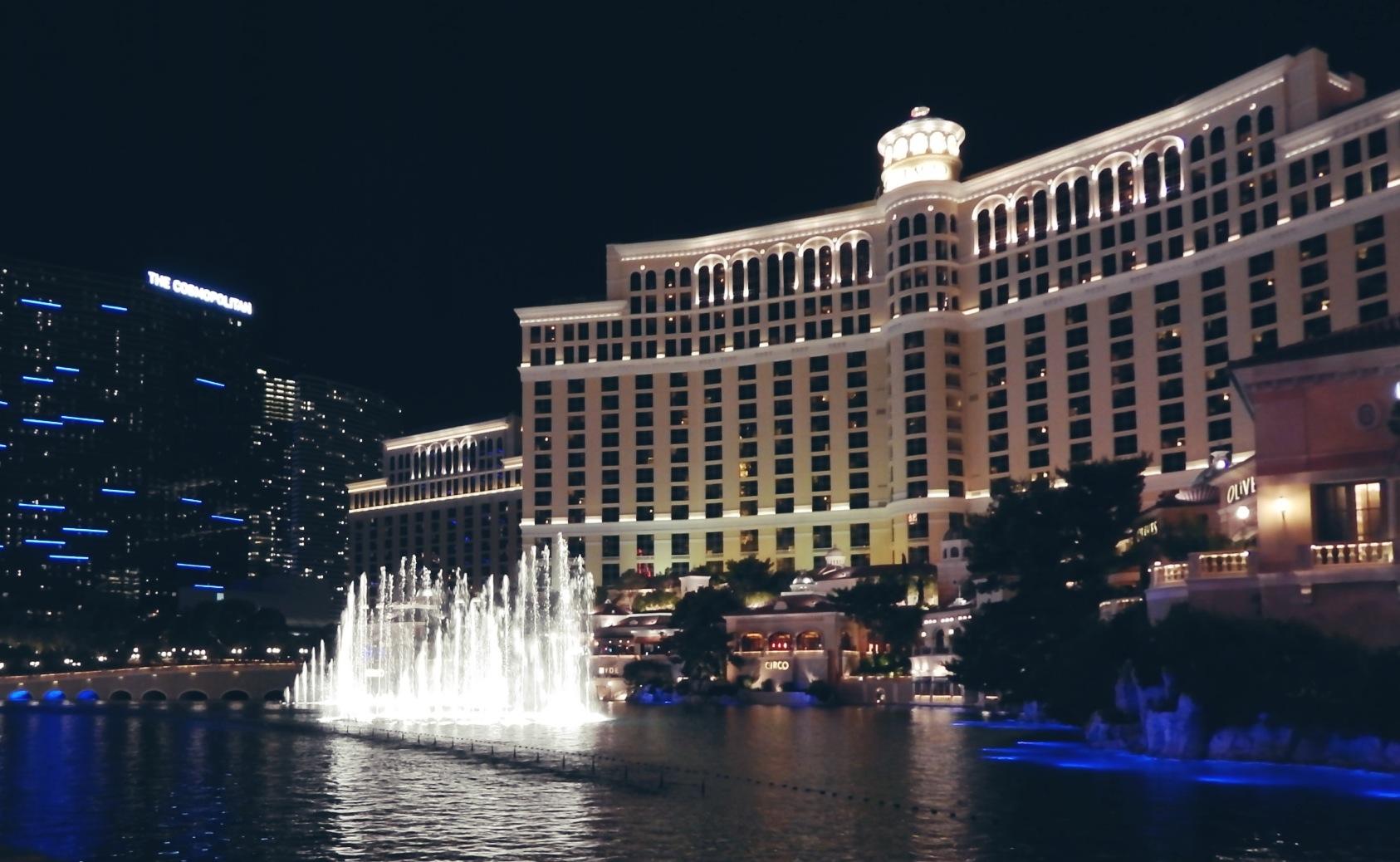 VegasThruIphone 009.JPG