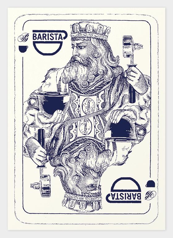 Barista_King.png