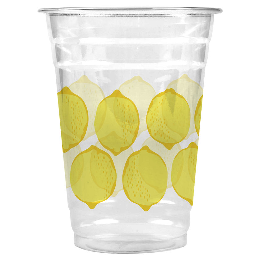 whitney-port-for-cheeky-lemon-cold-cups_9d7d332d30ed74b942f2c606a9eaf84b.jpg