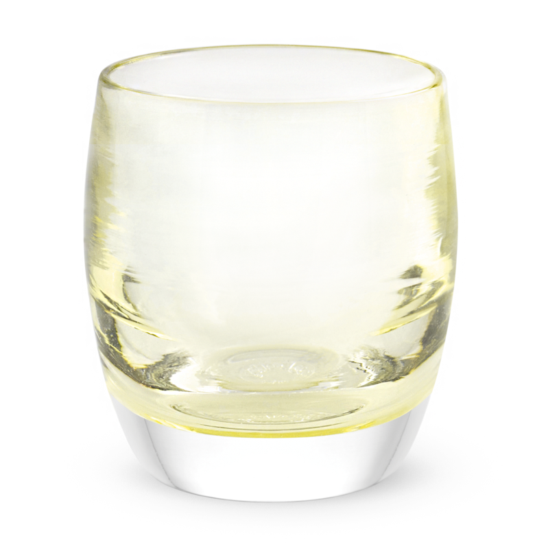 daisy-candle-holder-votive_main.png