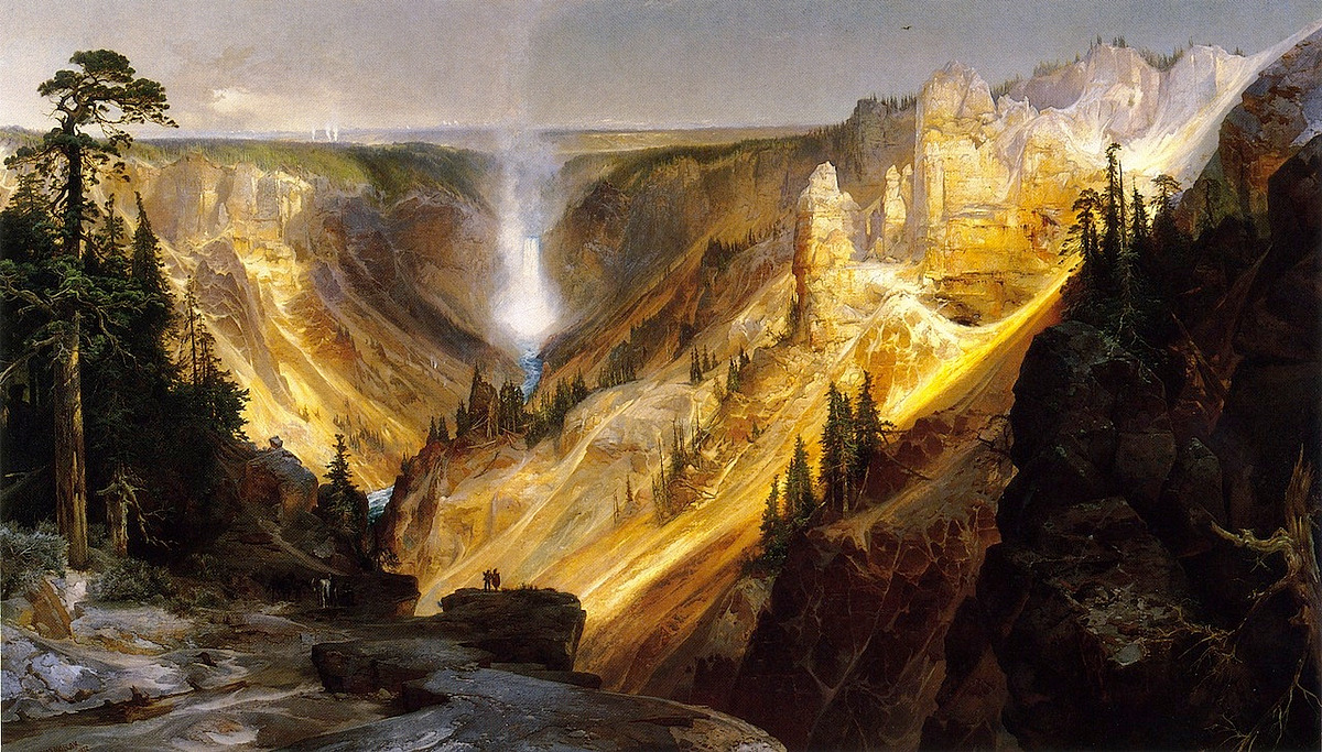moran-grand-canyon-of-yellowstone.jpg