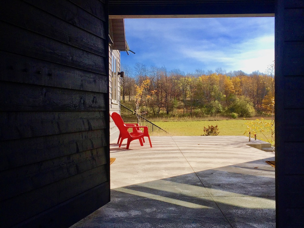 muskoka+chair+barn+door+view.jpg