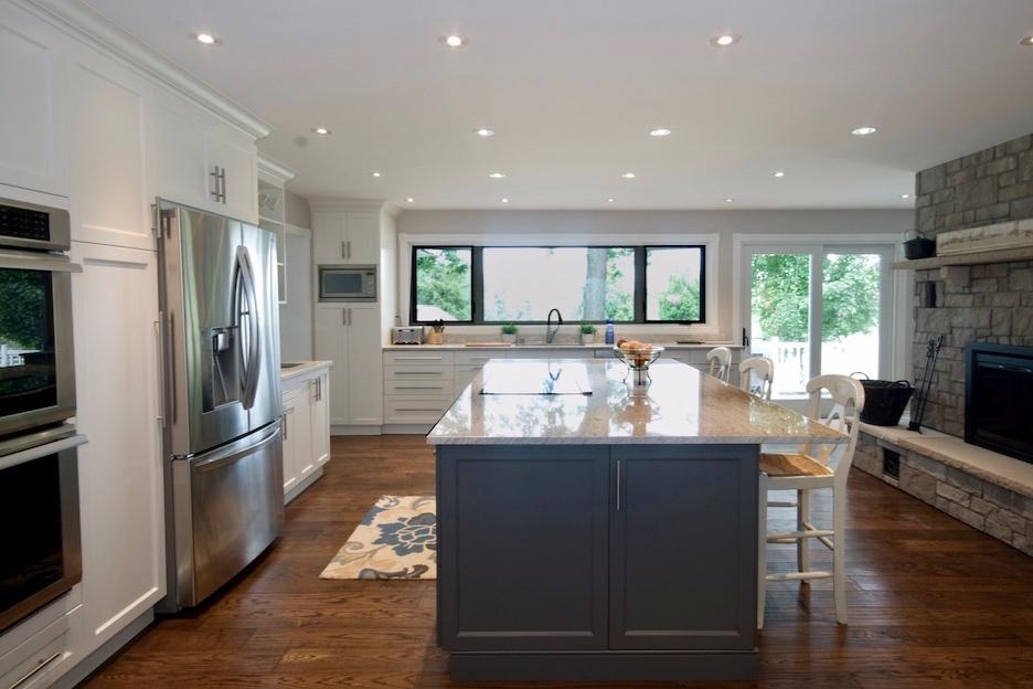kitchen+blue+island.jpg