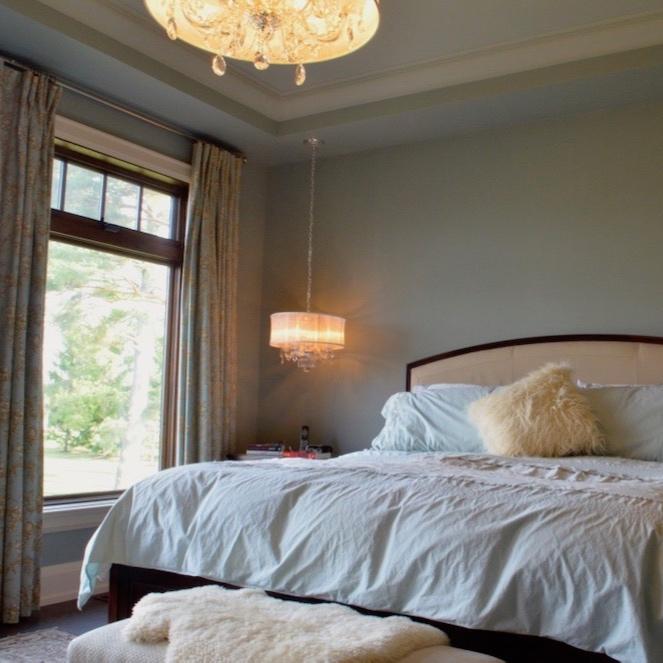 custom+home+master+bedroom+crown+moulding.jpg