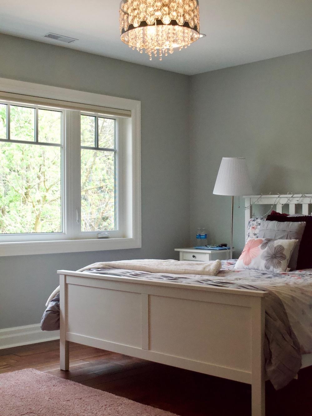 bedroom+window+grills+2nd+storey+addition.jpg