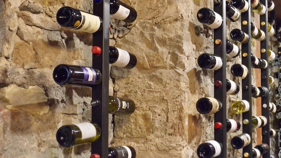 farmhouse+stone+wine+cellar+bottle+storage.jpg