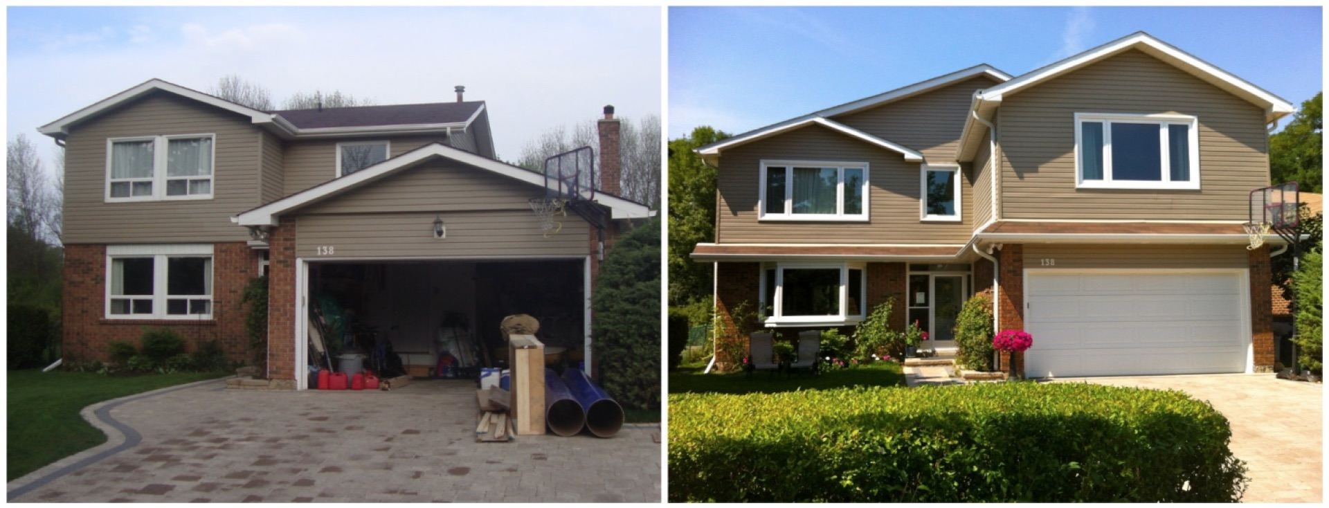 Before and after 2nd storey addition.jpg