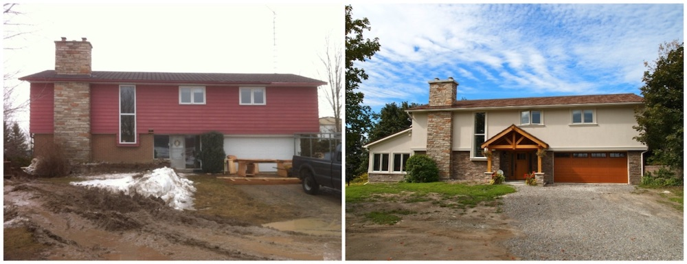 Before and after timber entry stucco.jpg
