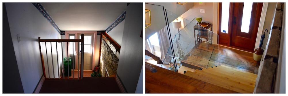 Beforeandafterstairs.jpg