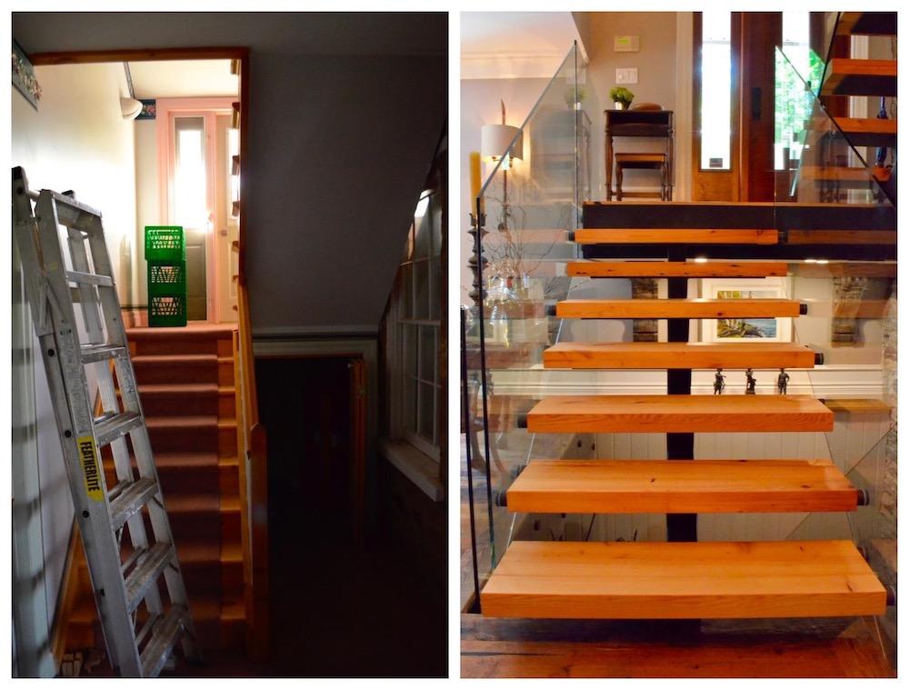 Beforeandafterstairs-2.jpg