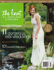 The Knot Spring/Summer 2007