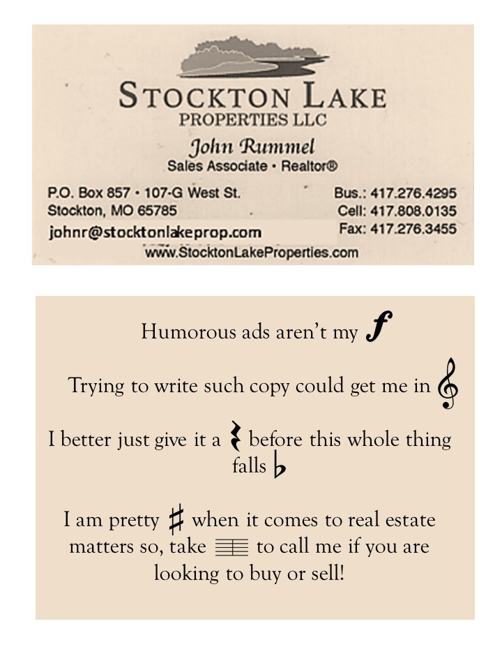 Stockton Lake Prop.jpg