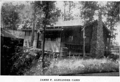 alexander_cabin.jpg
