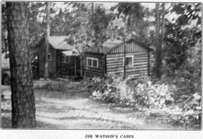watson_cabin.jpg