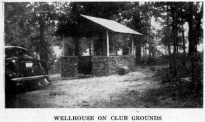 wellhouse.jpg