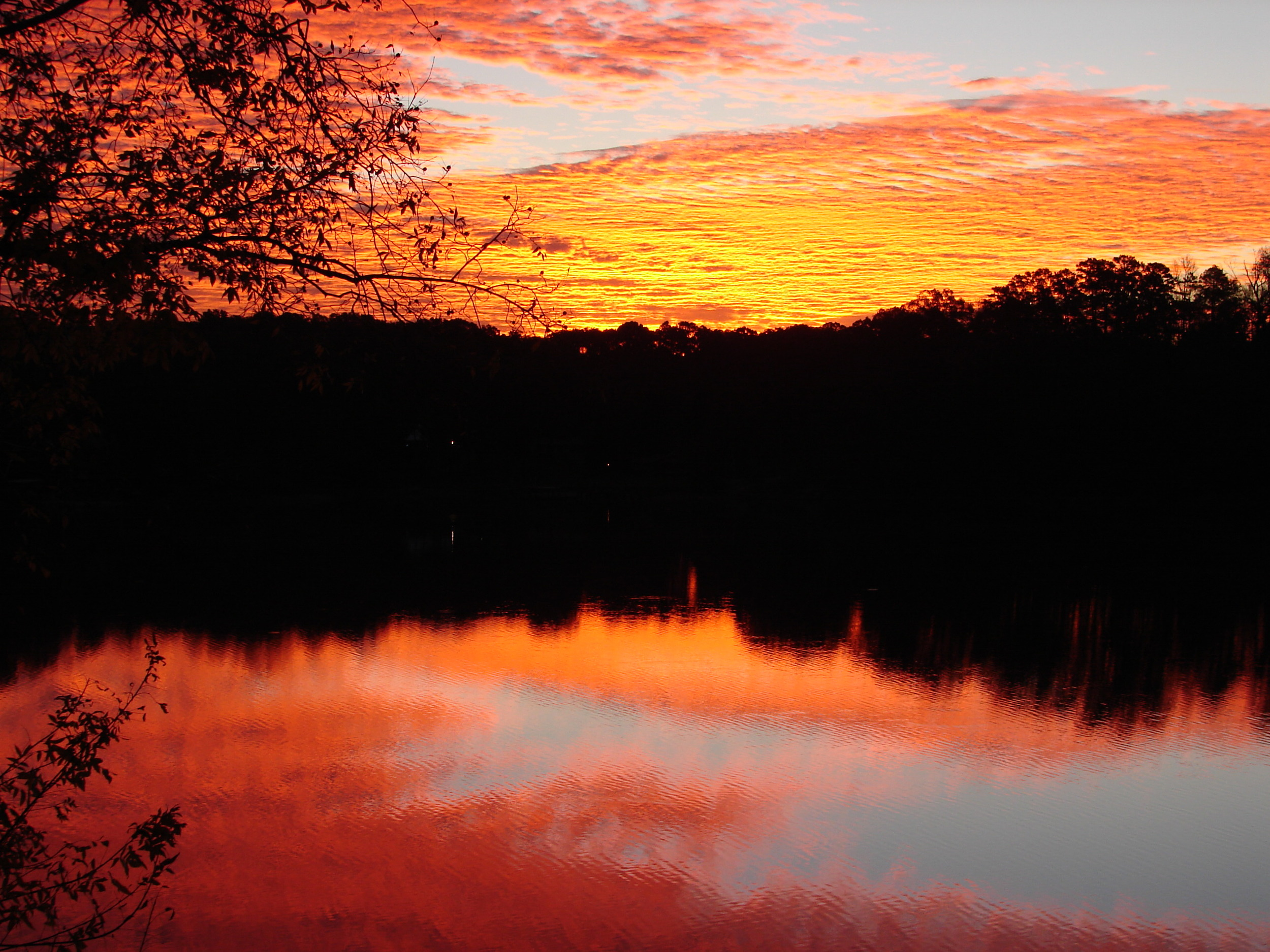 sunrise over possum creek.jpg