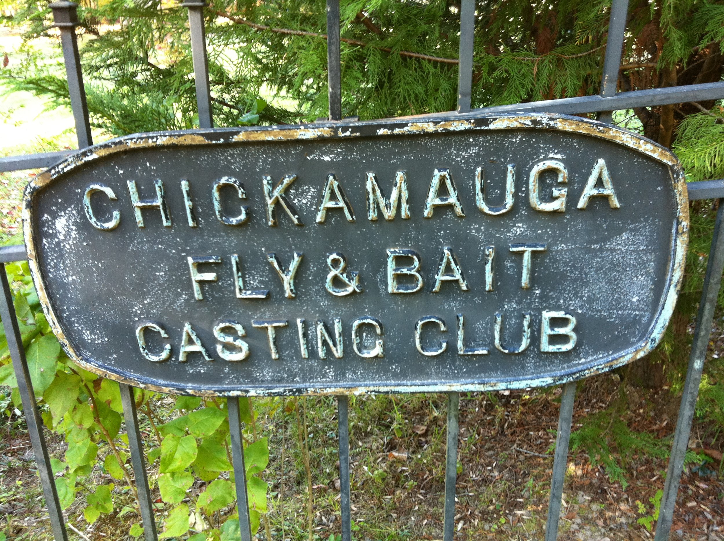 metal CFBCC Sign.JPG