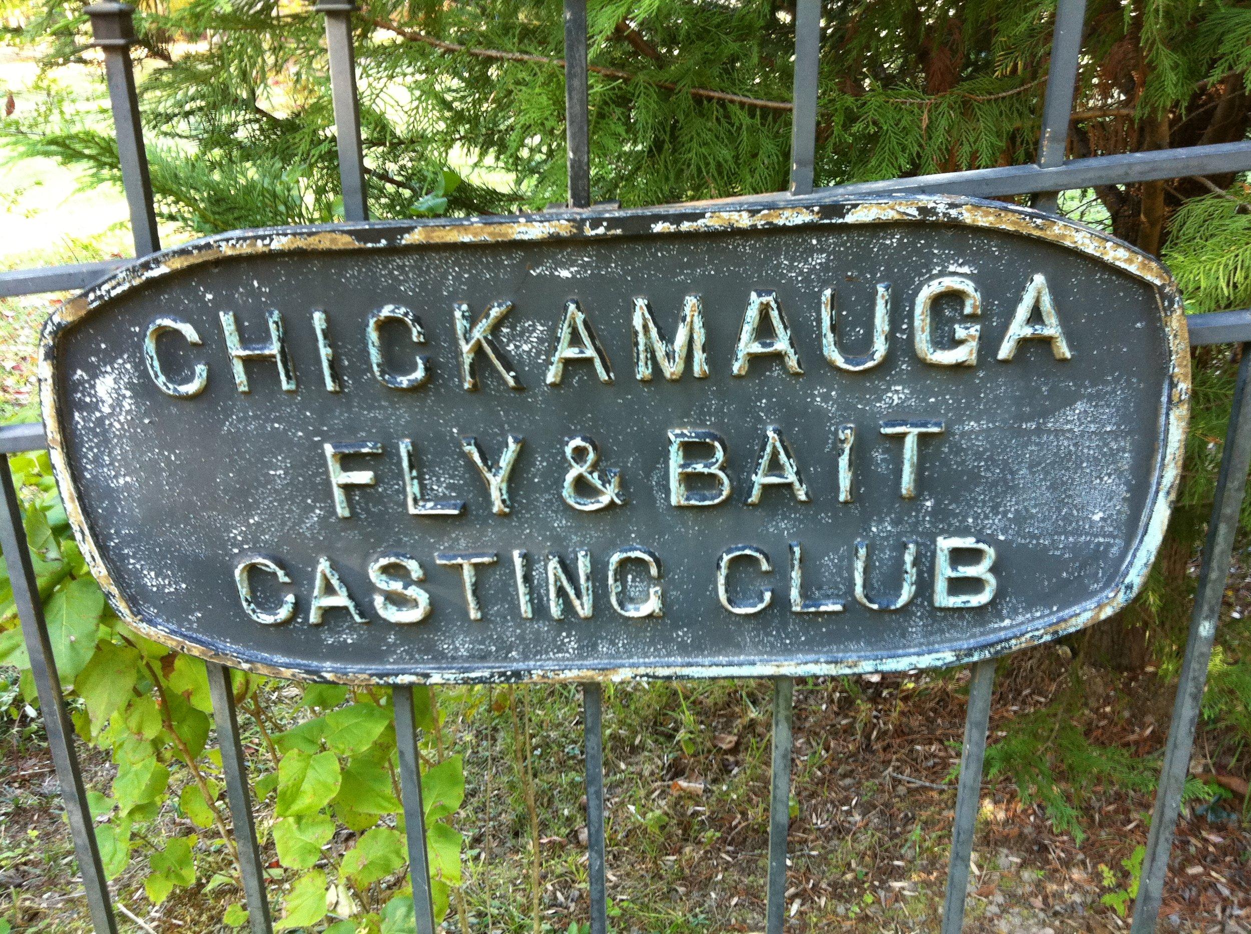 metal CFBCC Sign.JPG