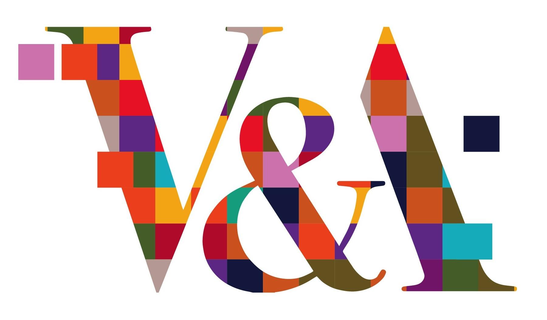 V&A Street Mosaic Thumb.jpeg